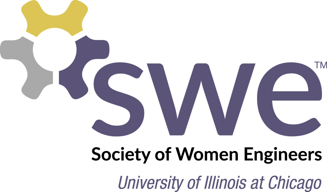 Uiuc Calendar 2022.Swe Knowles Scholarship For Continuing Students Women In Engineering Programs University Of Illinois At Chicago